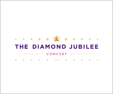 Queen's Diamond Jubilee Ballot